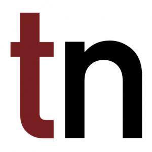 technotik icon